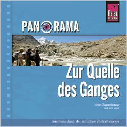 pan-ganges